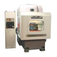 Wholesale CNC Gear Shaper from china suppliers