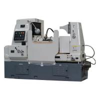 Wholesale Gear Hobbing Machine Y3180 from china suppliers