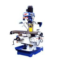 Wholesale Milling Drilling Machine ZX6350D from china suppliers