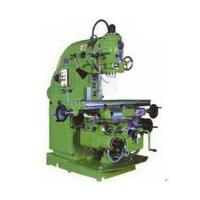 Wholesale Knee-type Milling Machine from china suppliers