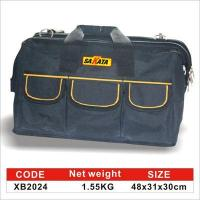Wholesale bag XB2024 from china suppliers