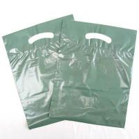 Wholesale Bags Die Cut Handle Bag D101 from china suppliers