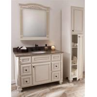 China White Bathroom Cabinet Decoration Ideas See Le Bathroom Decorating Ideas on sale