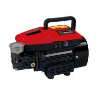 Wholesale HIGH PRESSURE WASHER WP1818M from china suppliers