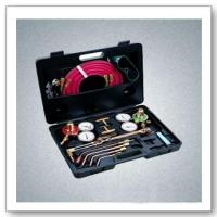 Wholesale COPPER TUBE WELDING TOOLS from china suppliers