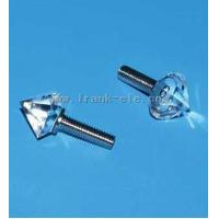 Wholesale OPTICAL FIBER TAILLIGHT from china suppliers