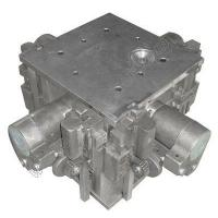 Wholesale PP plastic pipe fitting mould from china suppliers