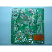 Wholesale Six lead-free board from china suppliers