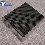 Wholesale Honeycomb Core from china suppliers