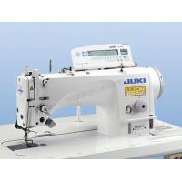 Wholesale Juki sewing machine series JUKI:DLN-9010A from china suppliers