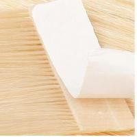 Humanhairextension Product Name:tape hair extension 2