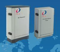2G、3G、4G Synthetic Wireless Coupling Fiber Optic Repeater (Intelligent Digital Type)