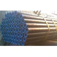 10# Structural tube