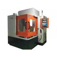 DX-650 CNC Engraving Machine