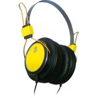 Headsets PH-328