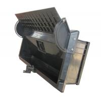 Wholesale VENTILATION SYSTEM AIR INLET from china suppliers