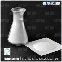 Buy cheap Hydrophobic-type Redispersible Polymer Powder from wholesalers