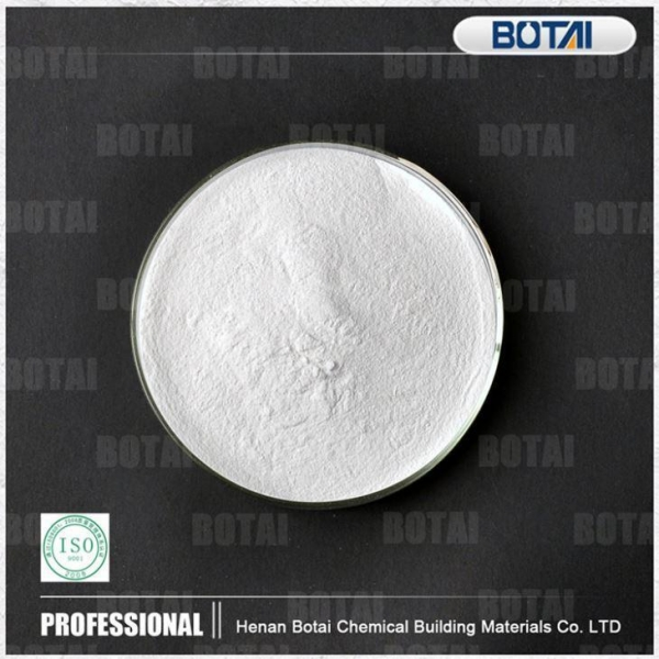 Quality Flexible-type Redispersible Polymer Powder for sale