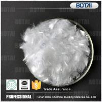 Wholesale Monofilament Fiber from china suppliers