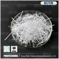 Buy cheap Waved Fiber from wholesalers