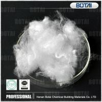 Wholesale Polyester Fiber from china suppliers