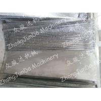 Wholesale Carding transformation Product Name:Carding taker from china suppliers