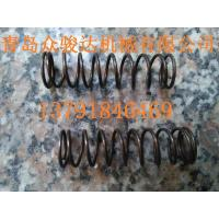 Carding transformation Product Name:FA208-6246 Spring