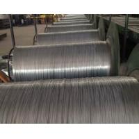 Metal wire and building supplies Galvanized wire