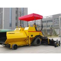 Wholesale LTD600A Asphalt Paver from china suppliers