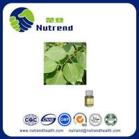 Wholesale Standard Herb Extract Clove Oil from china suppliers
