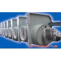 Wholesale Marine Diesel Engine Scavenging Air Box from china suppliers
