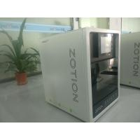 Buy cheap 5 Axis CNC Milling Machine from wholesalers