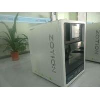 Buy cheap Zirconia CAD CAM Machine from wholesalers