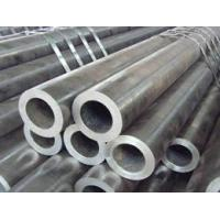 Wholesale 17mm high precision seamless steel tube galvanized square tubing 7inch from china suppliers
