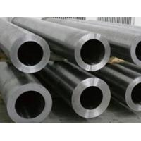 Wholesale astm a333 gr 8 low temperature seamless steel pipe from china suppliers