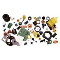 Wholesale Rubber Stamping and Molding from china suppliers