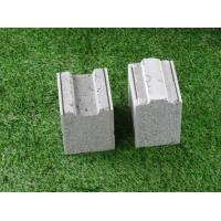 China Cement EPS Sandwich Panel wall partition panel on sale