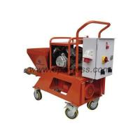 Wholesale DP-N2 cement mortar spraying equipment (manual mixing) from china suppliers