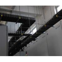 Wholesale Cable Bridge from china suppliers