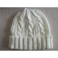 HAT SERIES CABLE HAT