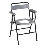 Wholesale Commodes WE7814 from china suppliers