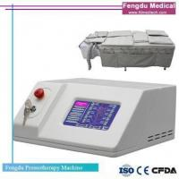 Wholesale Multifunctional Lipo Laser Equipment from china suppliers