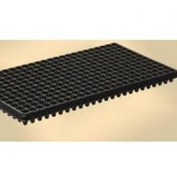Buy cheap Seed Trays from wholesalers