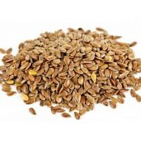 flax seed extract