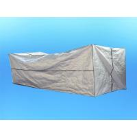 China Thermal Container Liner /Box Liner on sale