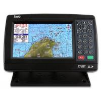 """Wholesale XF-608 7"""" GPS Plotter C-MAP from china suppliers"""