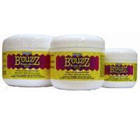 Lamps B'Cuzz Root-Aid Gel