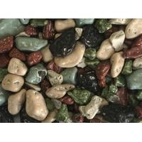 Wholesale Dried stone chocolate from china suppliers