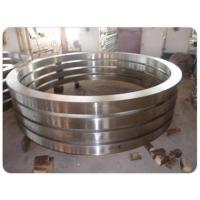 Wholesale Forging ring Lathed Molybdenum Ring for Sale manufacturer from china suppliers
