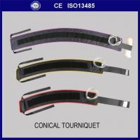 Wholesale Tourniquet Air Compression Cuffs from china suppliers